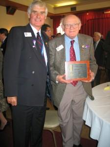 PDG Fraser Dukes Award 15.04.14 005