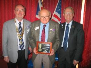 PDG Fraser Dukes Award 15.04.14 008