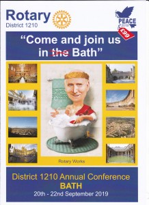 BathConference2019