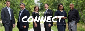 Together We Connect_business